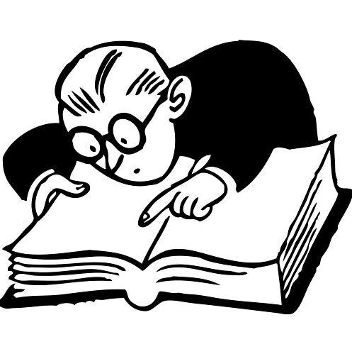 5a958d90243f5_ReadingtheRuleBook.JPG.a48156baed5c1d6cd6a68de5e1e9f055.JPG