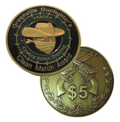 coins%20copy.jpg