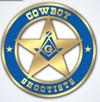 Avatar cowboy pin.jpg