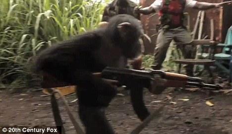 monkeywithAK.jpg