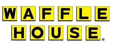 5acb5f6148b7d_WaffleHouseLogo.JPG.e1be48cd88f01805805ca23ea3faabb8.JPG