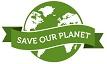 5ace361db6428_SavethePlanet-RESIZED.jpg.e0f867861d31a62ef92489dde149b922.jpg