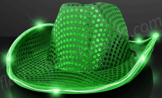 Grn Hat.jpg