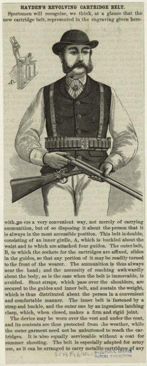 1875 Revolving Cartridge Belt.jpg