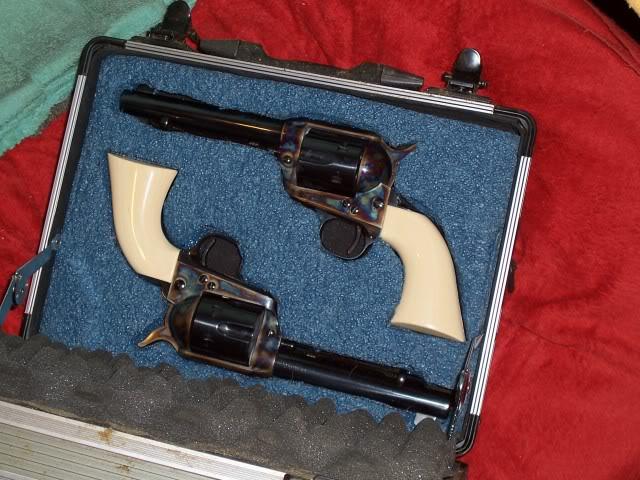 US Firearms SAA, 38 WCF.jpeg