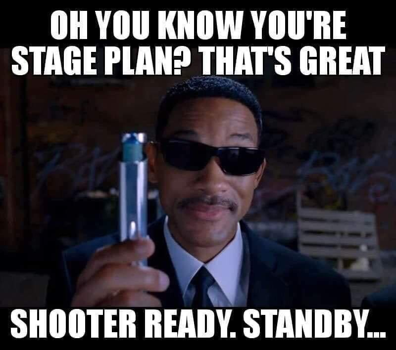 Shooter Ready.jpg