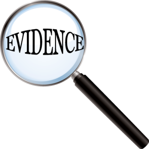 Evidence.png.2499da7d03ef8c1fa4e29454a3455ace.png