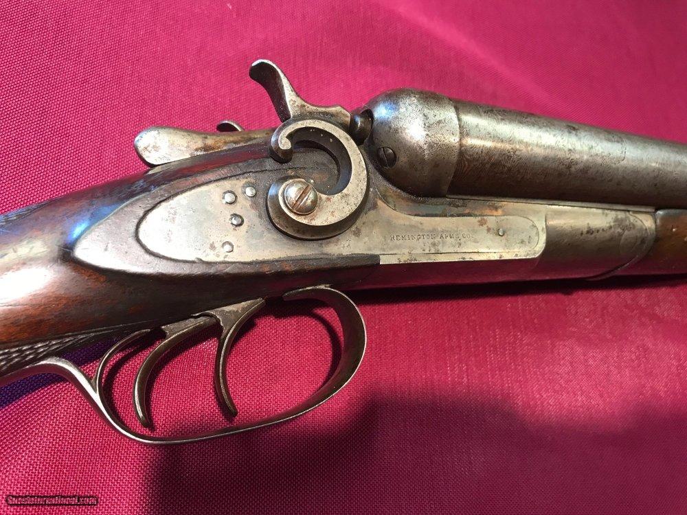 1889-Remington-SandS-Hammer_101045240_84309_370EAFA36001347F.thumb.jpeg.c538dddf62876512b12c8dc0db3b6fda.jpeg