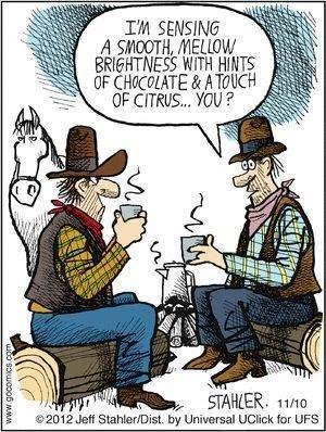 Cartoon of the Day-Coffee.jpg