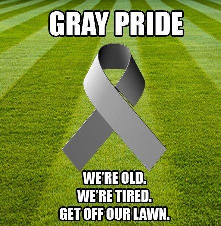 Grey Pride.jpg