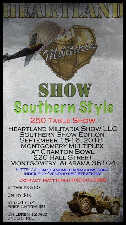 Alabama-full-size-jpeg.jpg
