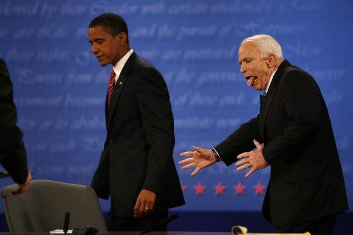 mccain-weird-photo-obama-1024x683.jpg