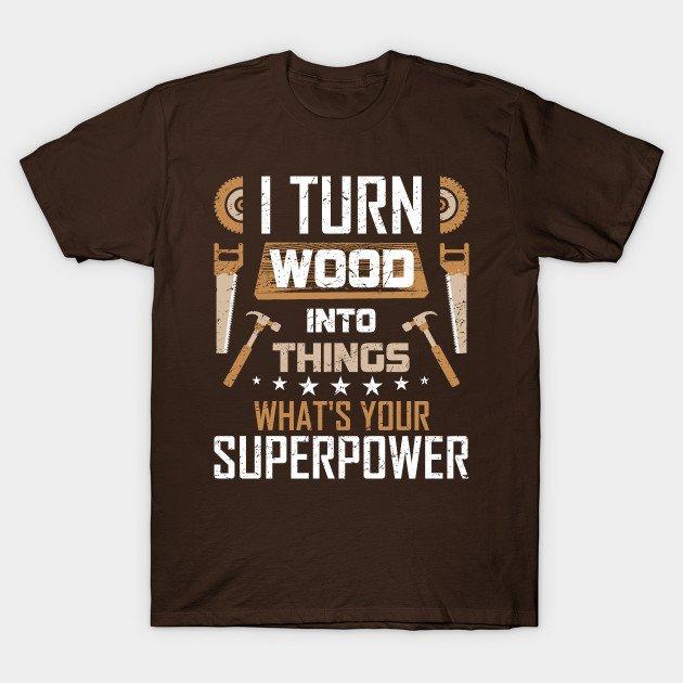 1023189386_WoodT-Shirt.jpg.b0c44d2534d71d2c4ac10c311643712b.jpg