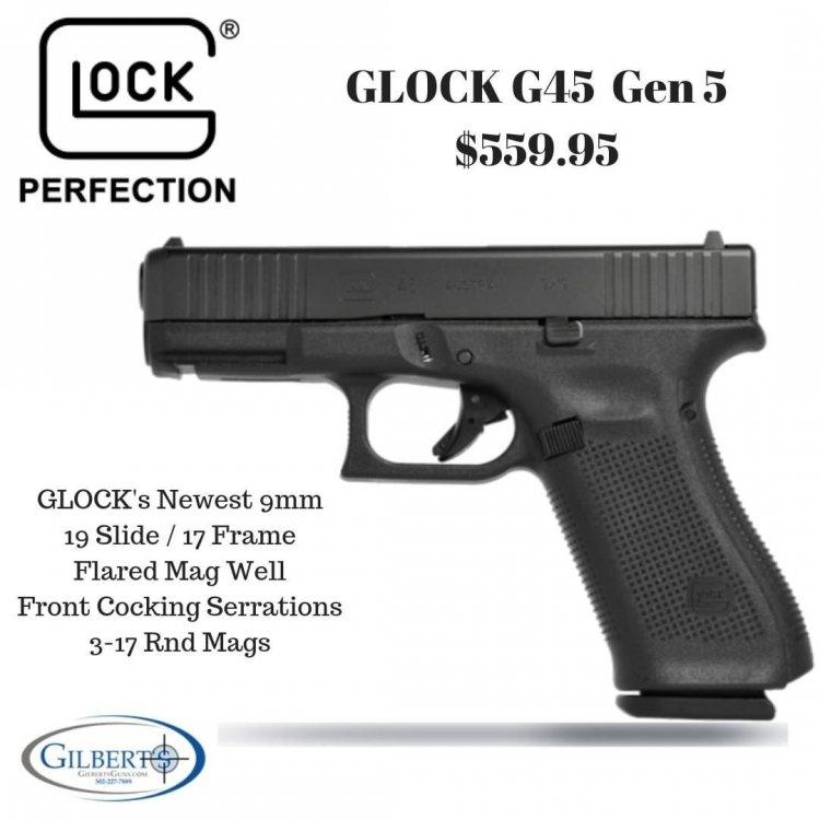 1936528598_Glock45Gen5.thumb.jpg.428d9210d4fdcdf26d75db48d1be06e9.jpg
