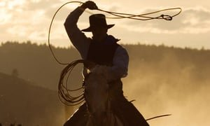 Cowboy-throwing-lasso-010.jpg