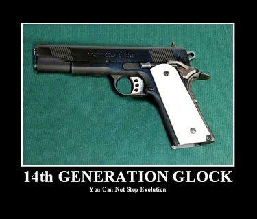 Glock14thGeneration.jpg