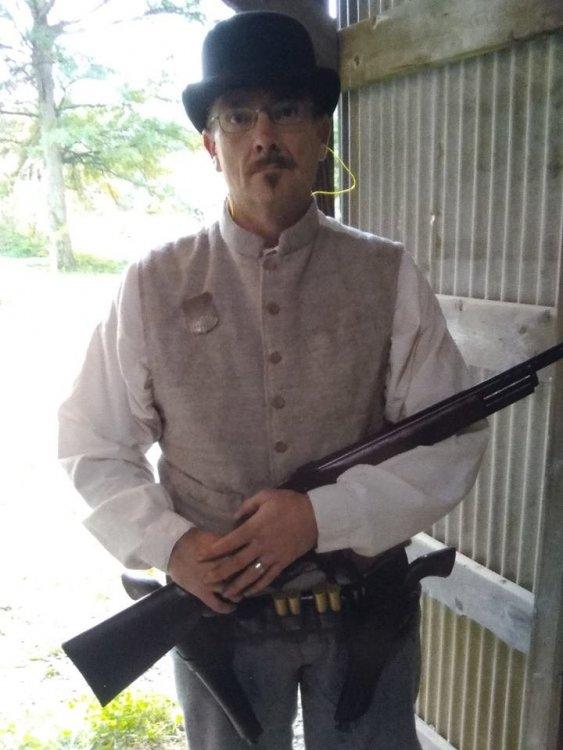 cowboy87.jpg