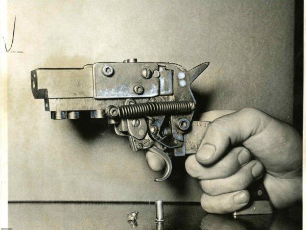 gun679680587069.jpg