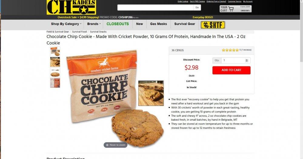 Cricket Cookies.jpg