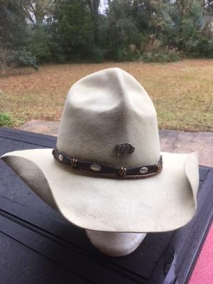 Hat 4.jpg