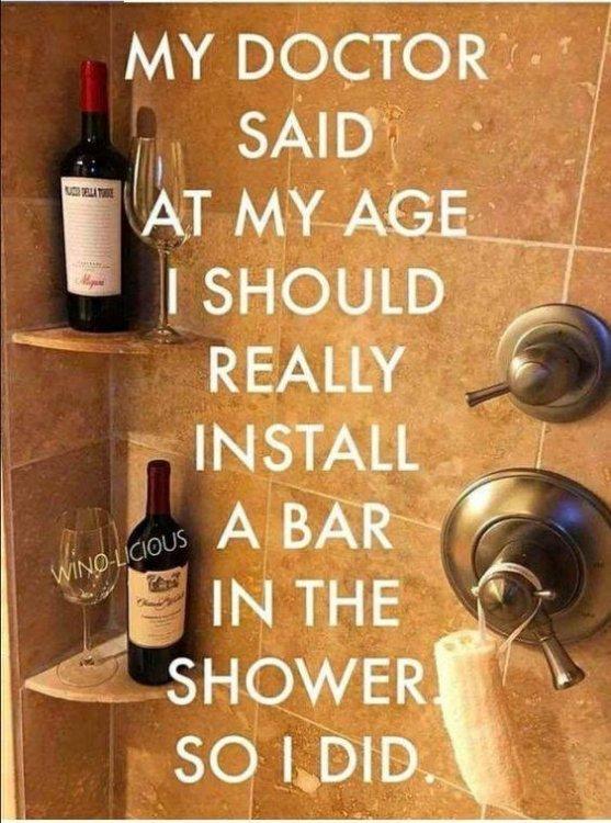 Bar in the shower.jpg