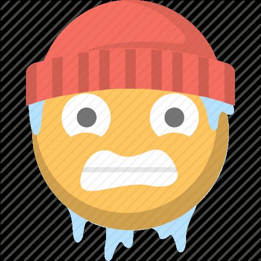 Freezing-512.png