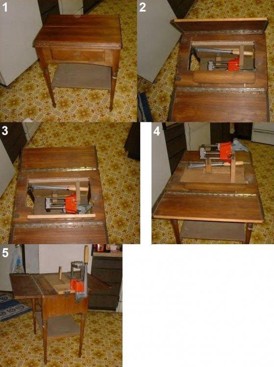 SewingMachineCabinet.jpg
