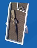 gunbox.jpg