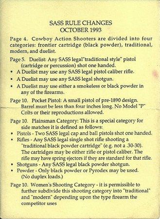 October 1993 insert-M.jpg