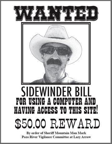 sidewinder poster.jpg