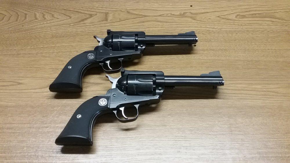 sass pistols 1.jpg
