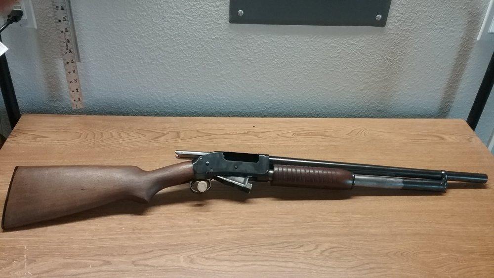 sass 97 shotgun 1.jpg