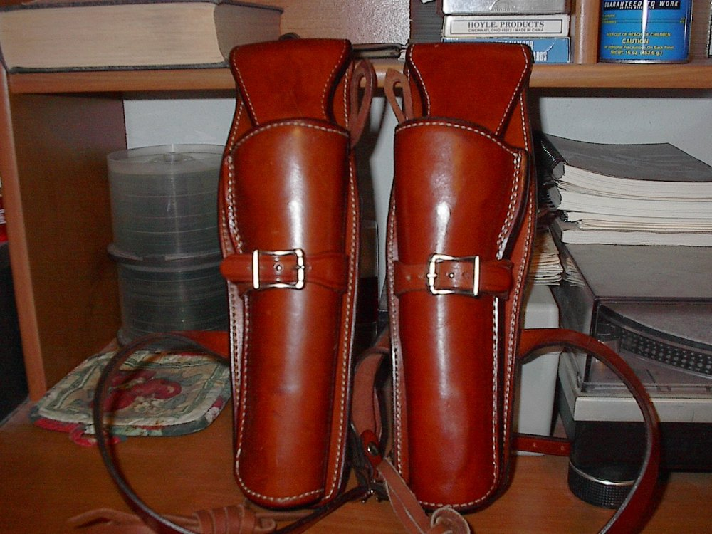 Alfonso's Of Hollywood Holsters 001.JPG