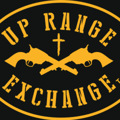 Up Range Exchange