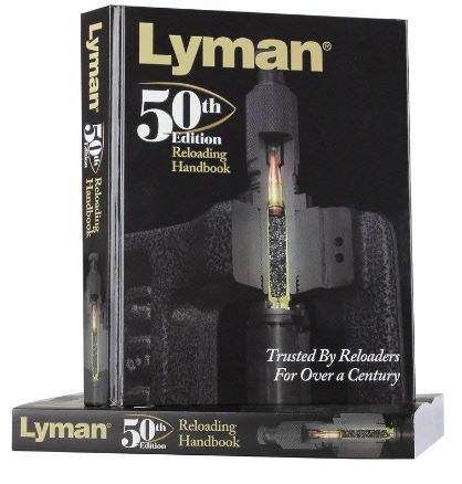 327512685_Lyman50thEditionReloadingHandbook.JPG.13596d544f105f4f97c97b9276915d6c.JPG