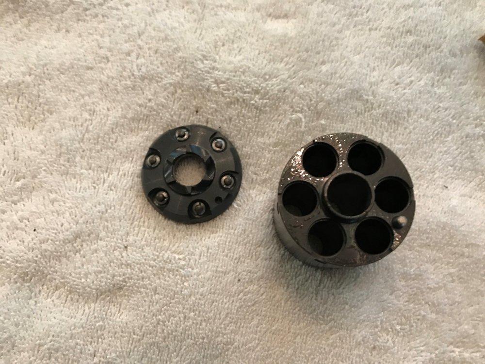 720855996_forsaledragooncylinder4.thumb.jpg.2035c927cee3e13b69d2ba27f24bfb2d.jpg