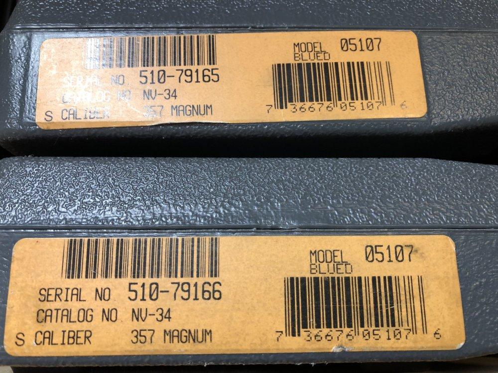 7D39B485-2644-4E24-801D-CA7E5E61F92D.jpeg