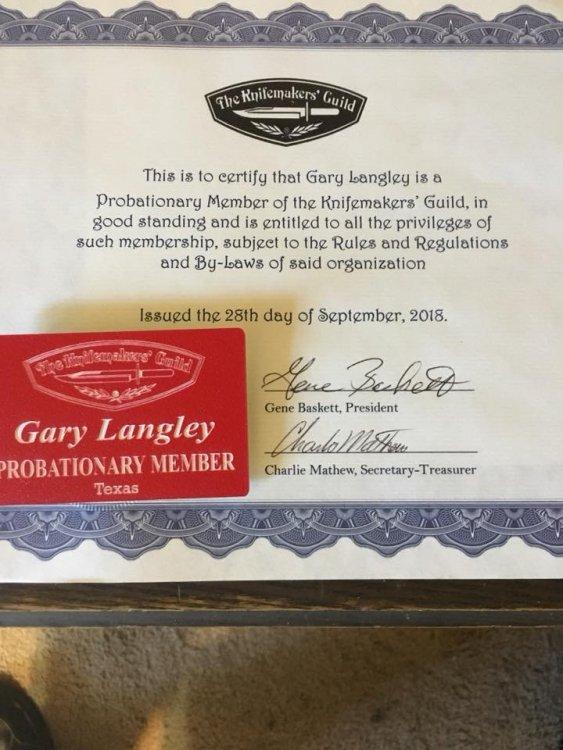 Gary Langley.jpg