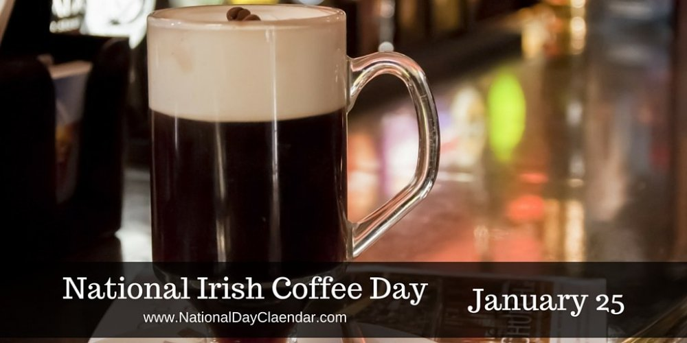 National-Irish-Coffee-Day-January-25.jpg