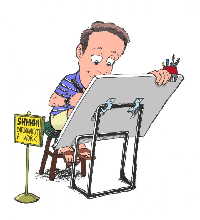 cartoonist-at-work-copy.thumb.jpg.35ceca37b28bdf0deed8a9d8f421a771.jpg