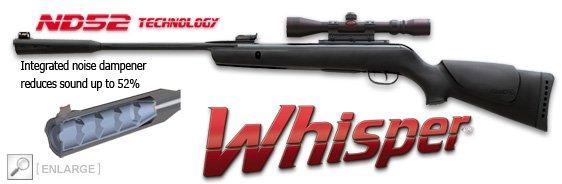 product_whisper.jpg.d826fae6bd675caeb6d978808b65bfbf.jpg