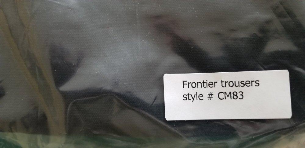Frontier Classic 48.jpg