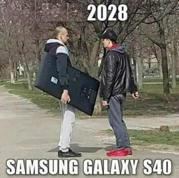 1271119541_SamsungGalaxyS40.jpg.d58696ba8448dbdaa663e698b05d47d1.jpg