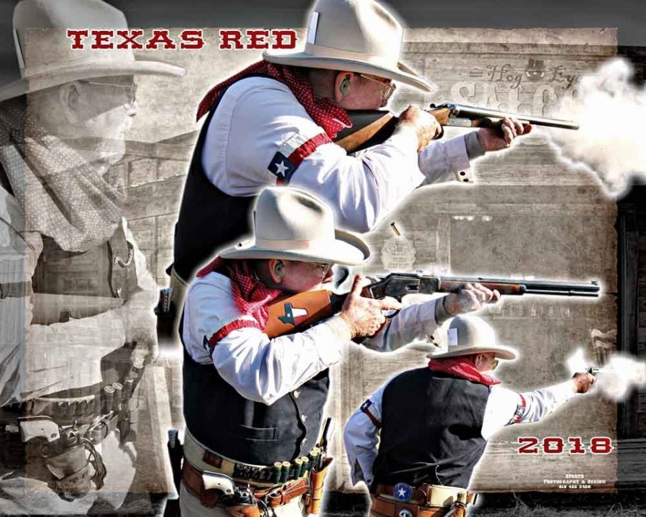 Texas Red_pe email (2).jpg
