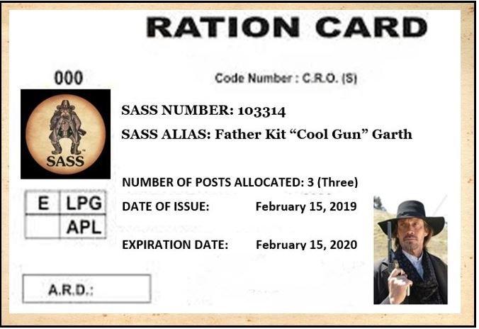 1526036867_RationCardFKCGG.JPG.f9320d454166d14c998430d8e38a5af5.JPG