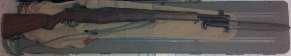 19319462_M1G-2cropped.thumb.jpg.7a151de8a0fabc39f7a1de7db2715fd6.jpg