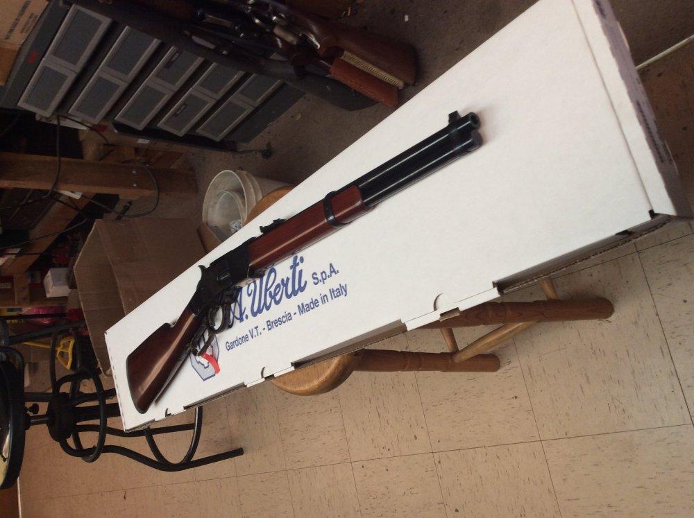 73 rifle.JPG