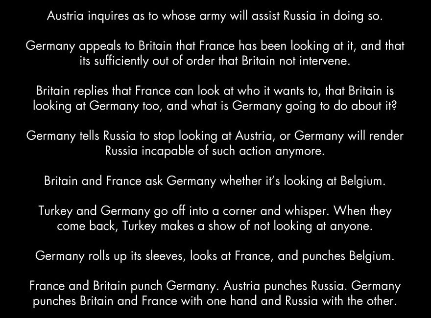 funny-World-War-one analogy2.jpg