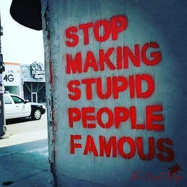 stupid people.jpg