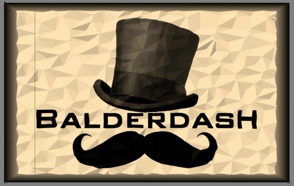 Balderdash.thumb.jpg.4a5faabf80a69bd04f9d87717a8b2c11.jpg